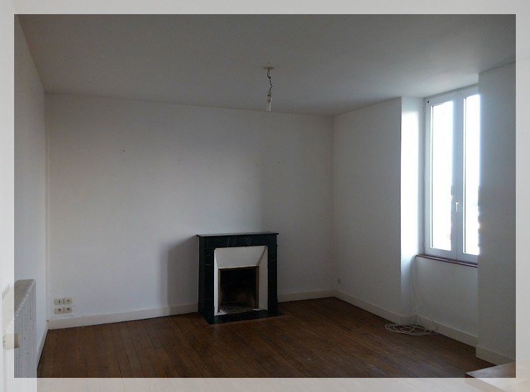 Location appartement Ancenis 540€ CC - Photo 2