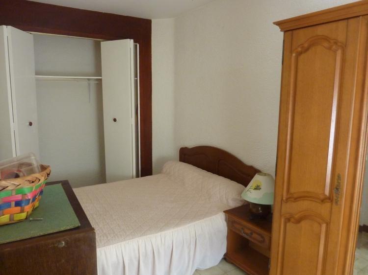 Vente appartement Capbreton 157000€ - Photo 4