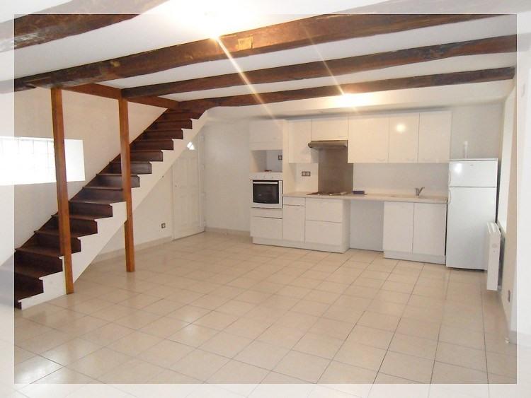 Maison Bouzille 3 pièce(s) 77.91 m2