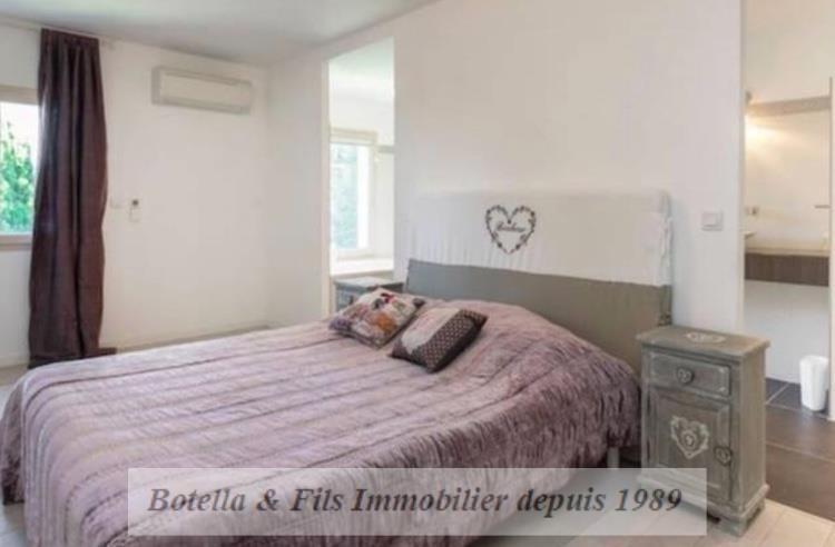 Verkoop van prestige  huis Villeneuve les avignon 936000€ - Foto 11