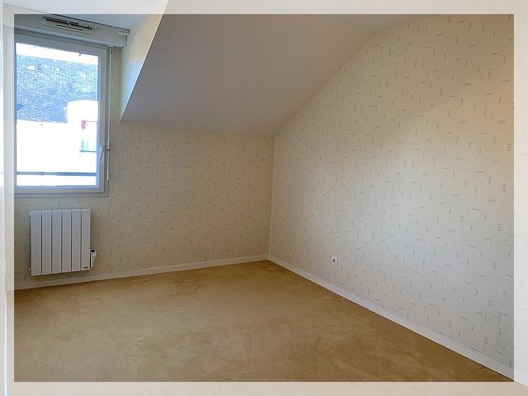 Rental apartment Ancenis 648€ CC - Picture 5
