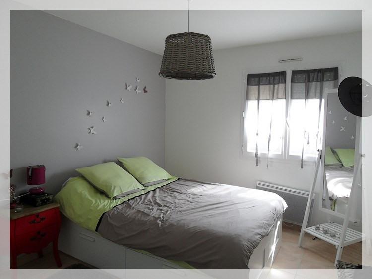 Location maison / villa Champtoceaux 748€ CC - Photo 4