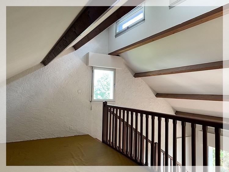 Sale house / villa Oudon 366800€ - Picture 4