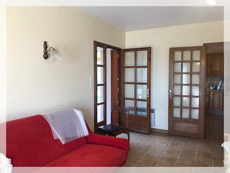 Vente maison / villa Mesanger 157200€ - Photo 2