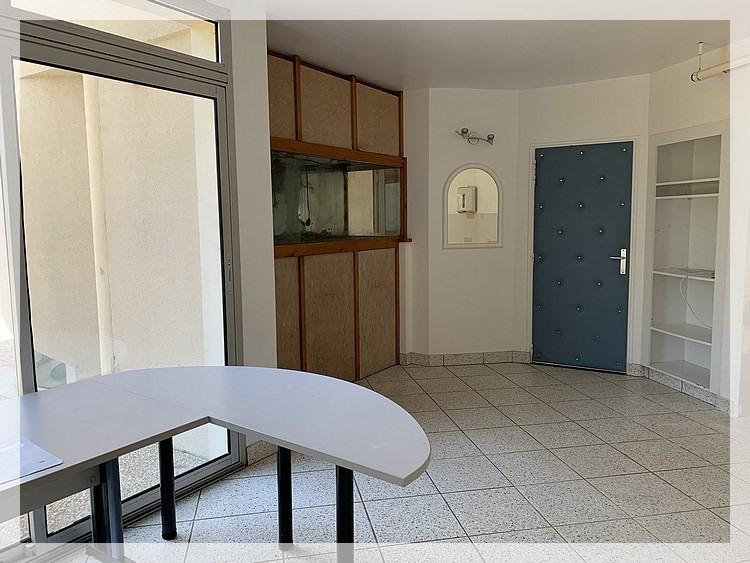 Sale house / villa Le fuilet 230560€ - Picture 6