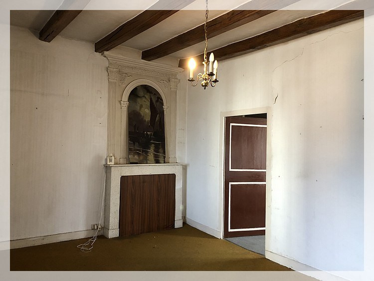 Sale house / villa Lire 120 520€ - Picture 4