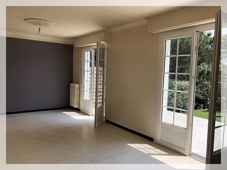 Sale house / villa Anetz 178160€ - Picture 2