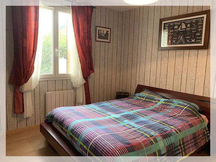 Sale house / villa La roche blanche 167680€ - Picture 4