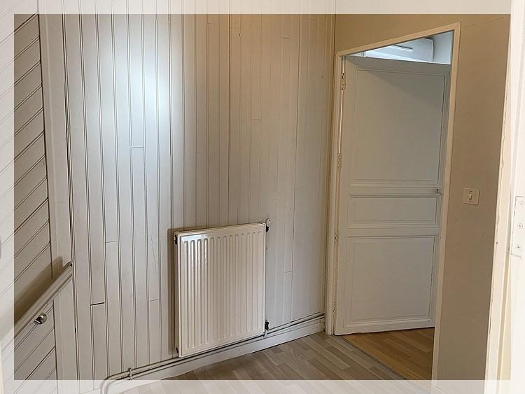 Vente maison / villa Champtoceaux 230560€ - Photo 5