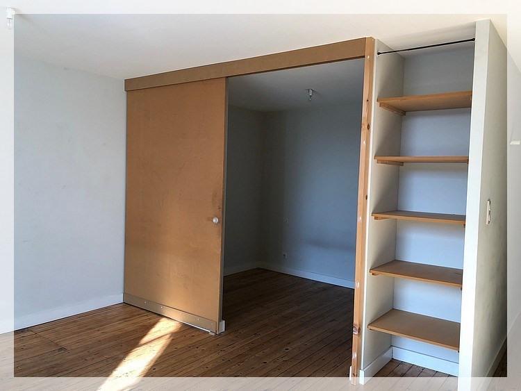 Sale apartment Ancenis 91176€ - Picture 2