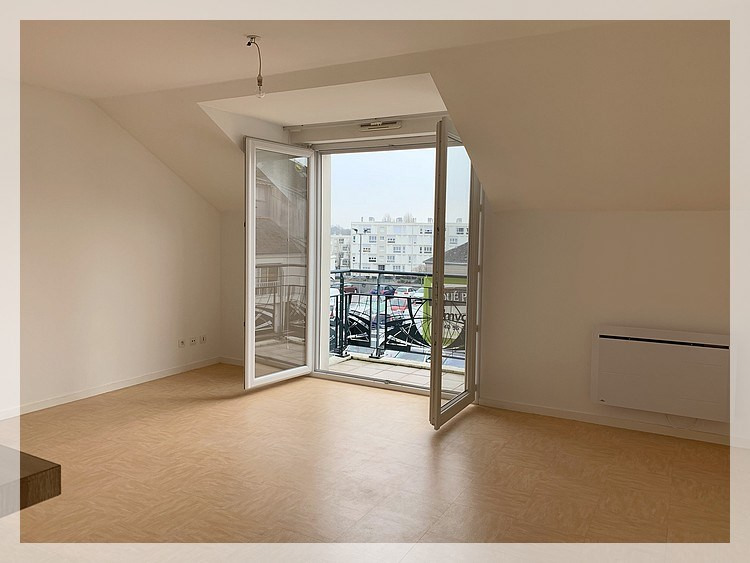 Location appartement Ancenis 648€ CC - Photo 3