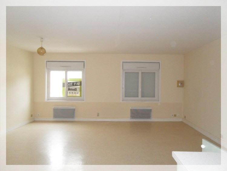 Location appartement Oree d anjou 315€ CC - Photo 2