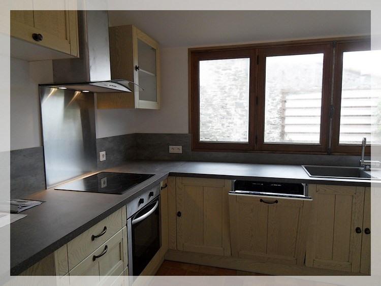 Rental house / villa Oudon 870€ CC - Picture 4