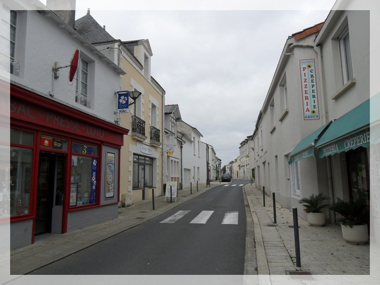 Location appartement Oree d anjou 315€ CC - Photo 4