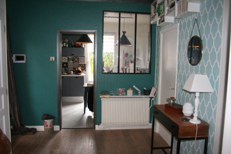 Vente maison / villa Soisy-sous-montmorency 399000€ - Photo 4