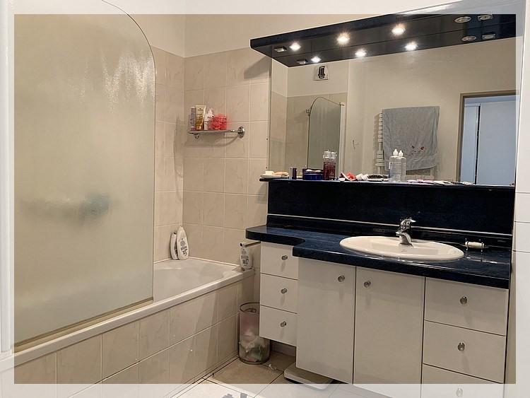 Rental apartment Ancenis 1015€ CC - Picture 6