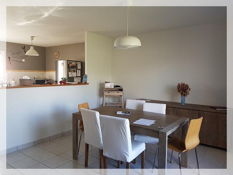 Rental house / villa Champtoceaux 748€ CC - Picture 2