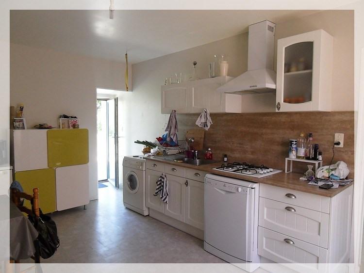 Sale house / villa Champtoceaux 230560€ - Picture 2