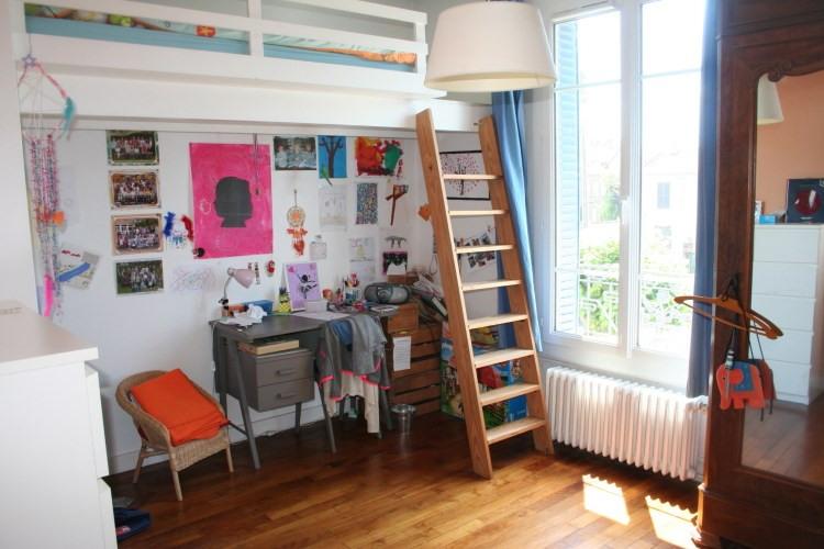 Vente maison / villa Soisy-sous-montmorency 540000€ - Photo 10
