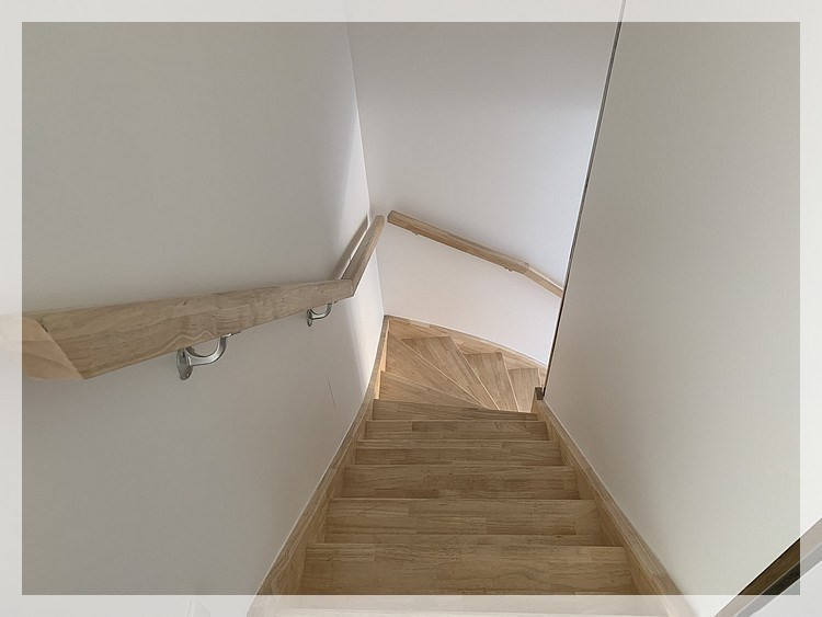 Location appartement Ancenis 620€ CC - Photo 5