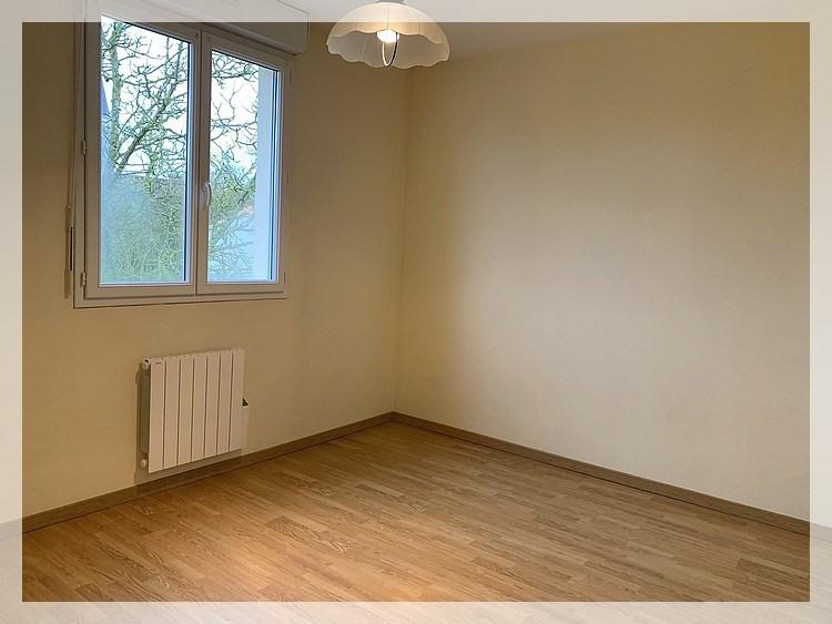 Sale house / villa La roche blanche 157200€ - Picture 5