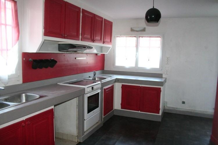 Sale house / villa Soisy-sous-montmorency 1050000€ - Picture 11