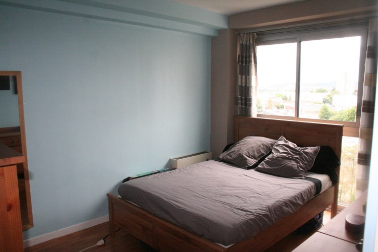 Vente appartement Soisy-sous-montmorency 174000€ - Photo 4