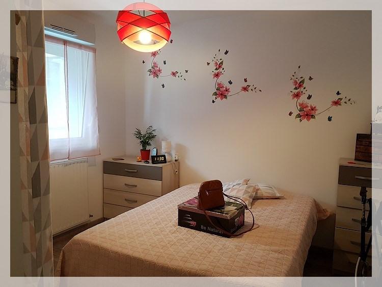 Location appartement Ancenis 630€ CC - Photo 3