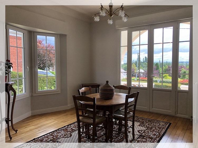 Sale house / villa Varades 272480€ - Picture 1