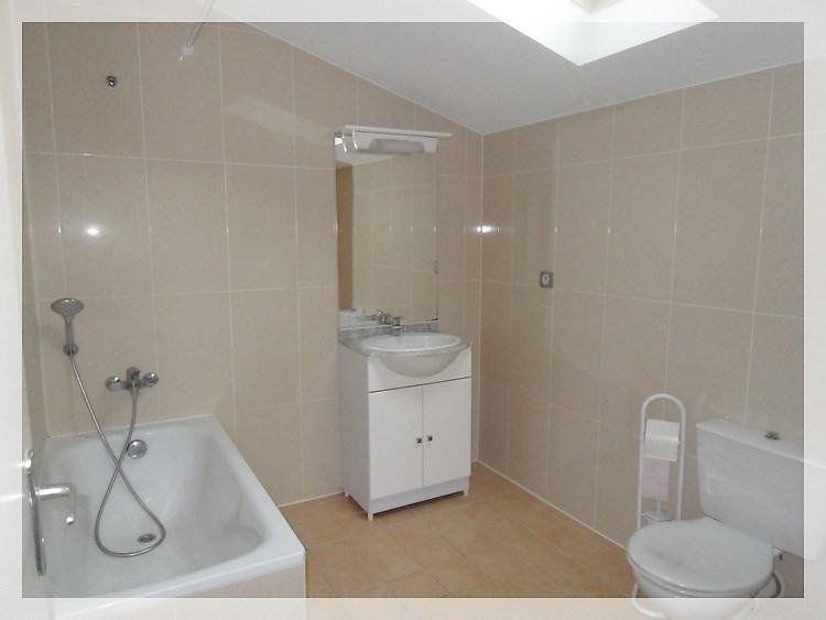 Rental house / villa Bouzille 570€ CC - Picture 7