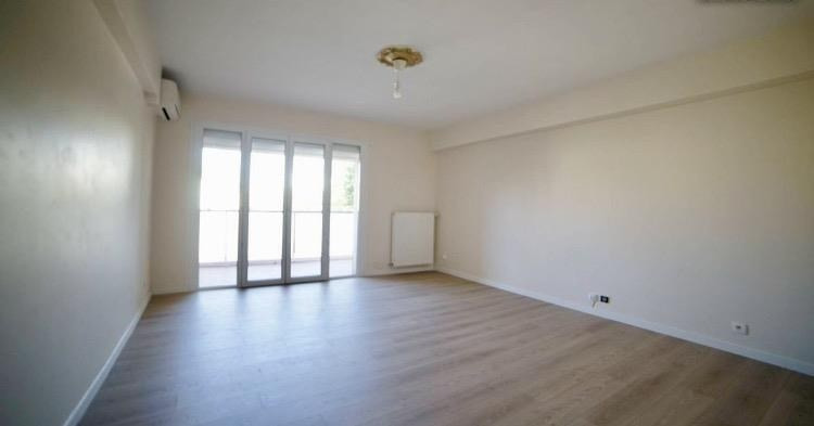 Vente appartement La garde 183 000€ - Photo 4