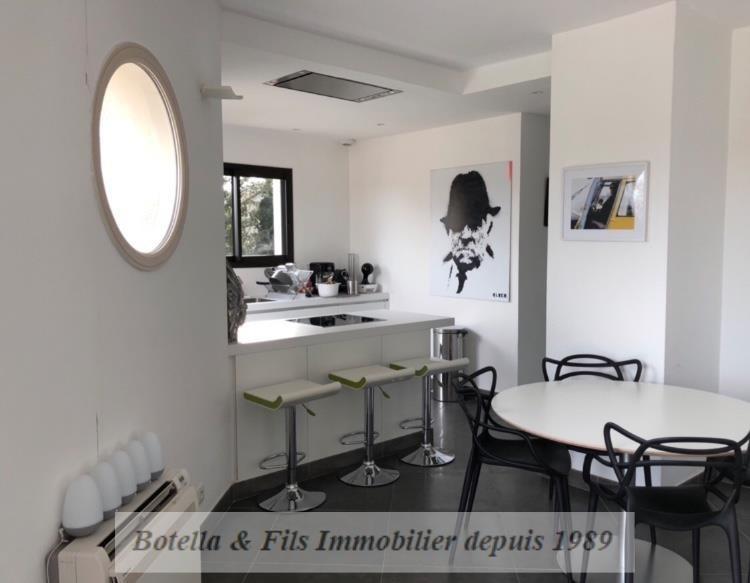 Verkoop van prestige  huis Villeneuve les avignon 936000€ - Foto 8