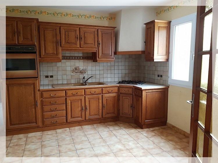 Rental house / villa Mesanger 650€ CC - Picture 6