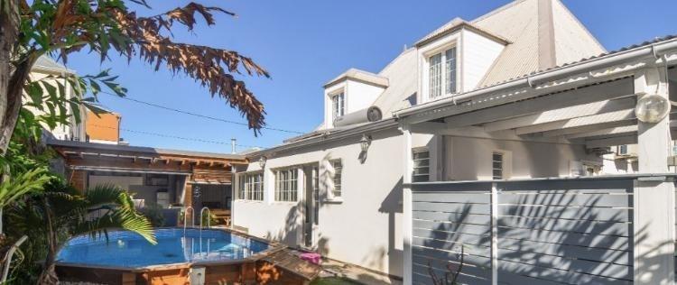 Vente de prestige maison / villa St pierre 985000€ - Photo 3