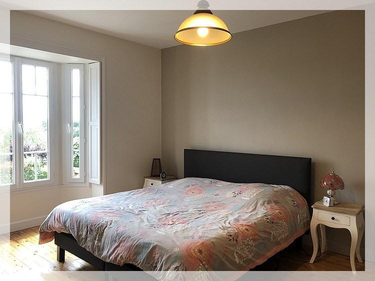 Sale house / villa Varades 272480€ - Picture 4