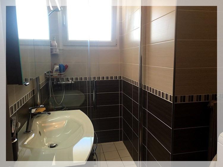 Rental house / villa Saint-géréon 750€ CC - Picture 6