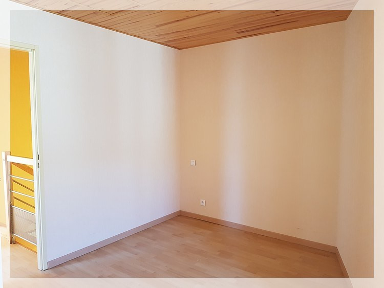 Location maison / villa Bouzille 520€ CC - Photo 6