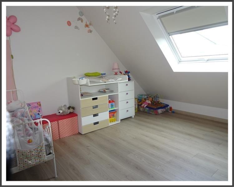 Vente maison / villa Daoulas 256025€ - Photo 4
