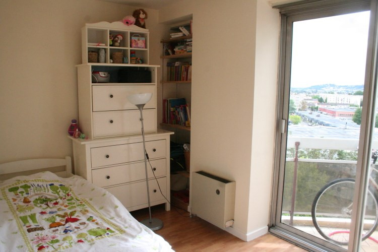 Vente appartement Soisy-sous-montmorency 174000€ - Photo 5