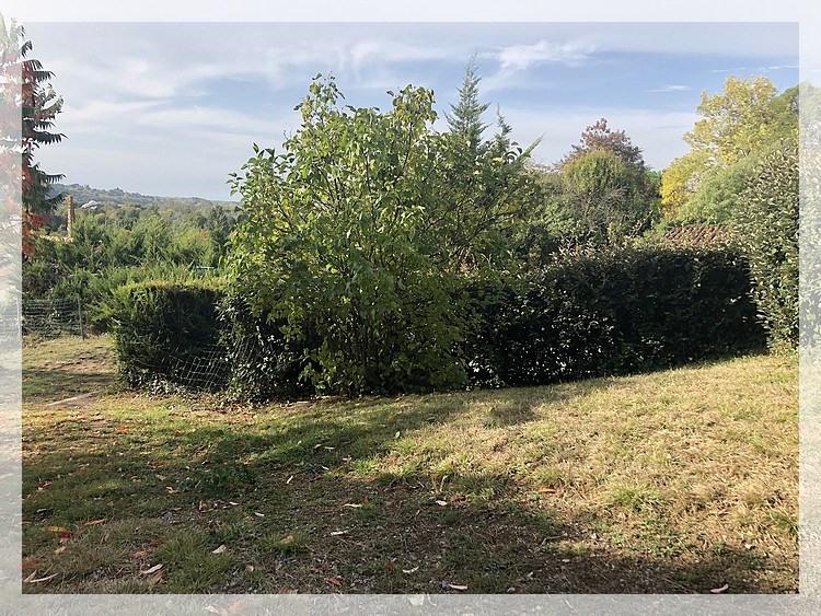 Sale house / villa Oudon 262000€ - Picture 7