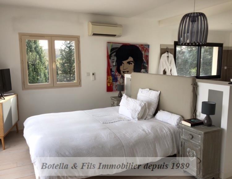 Verkoop van prestige  huis Villeneuve les avignon 936000€ - Foto 13