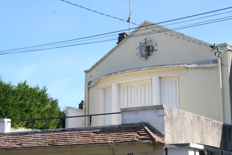 Vente maison / villa Montmorency 483000€ - Photo 2