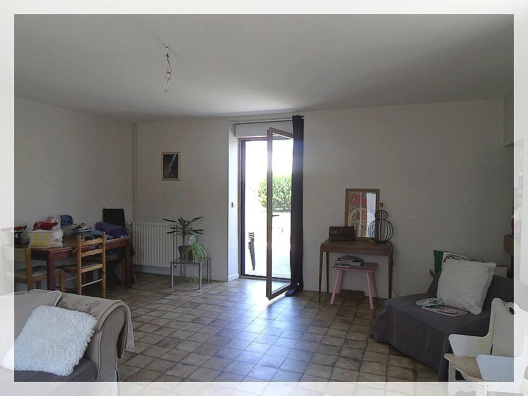 Vente maison / villa Champtoceaux 230560€ - Photo 3
