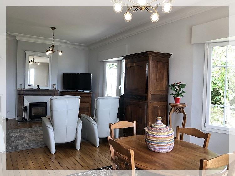 Sale house / villa Varades 272480€ - Picture 2