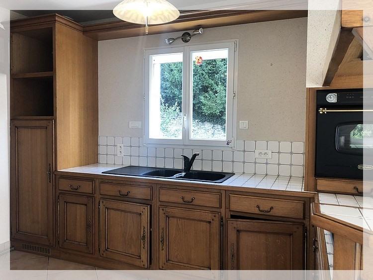 Vente maison / villa Oudon 262000€ - Photo 3