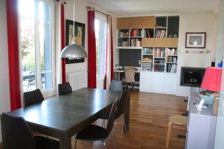 Vente maison / villa Soisy-sous-montmorency 540000€ - Photo 4