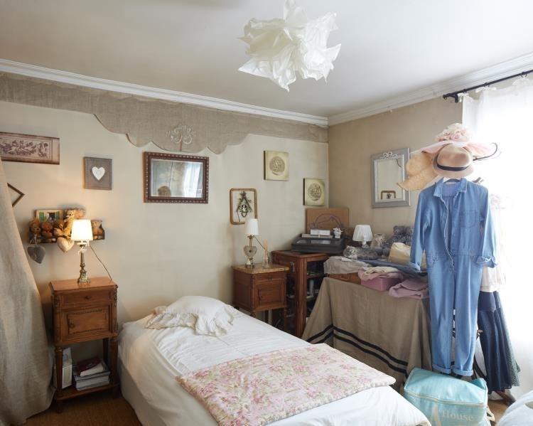 Revenda residencial de prestígio casa Le perreux sur marne 1550000€ - Fotografia 9