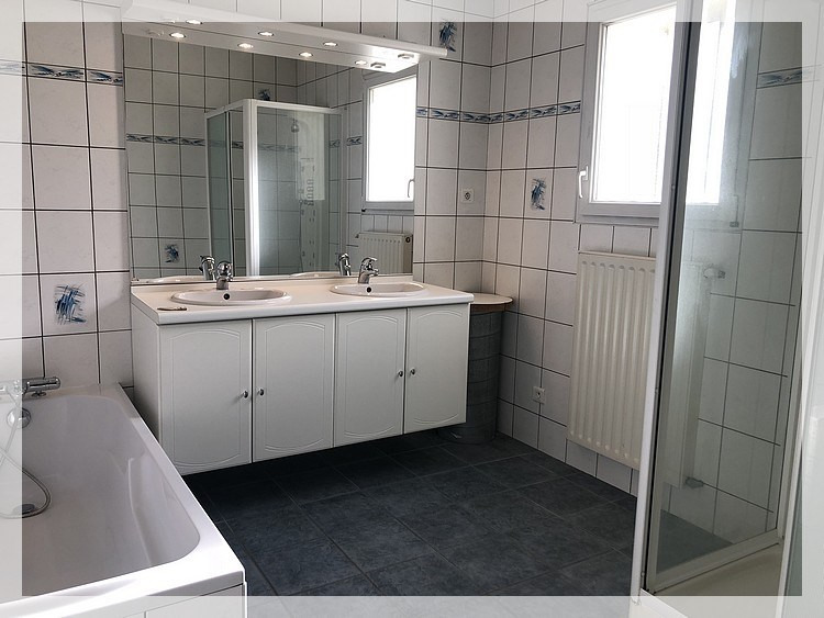 Sale house / villa Oudon 262000€ - Picture 4