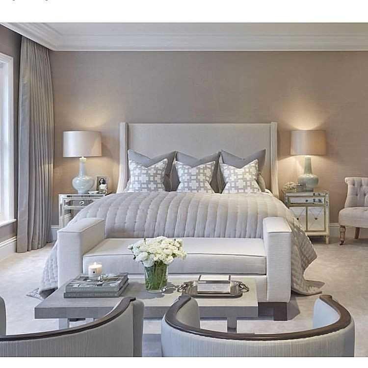 Vente appartement Le plessis robinson 689000€ - Photo 2