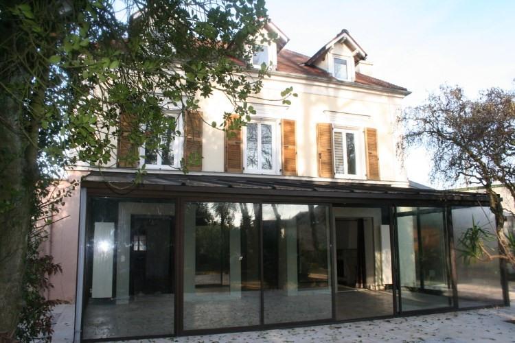 Sale house / villa Soisy-sous-montmorency 1050000€ - Picture 5